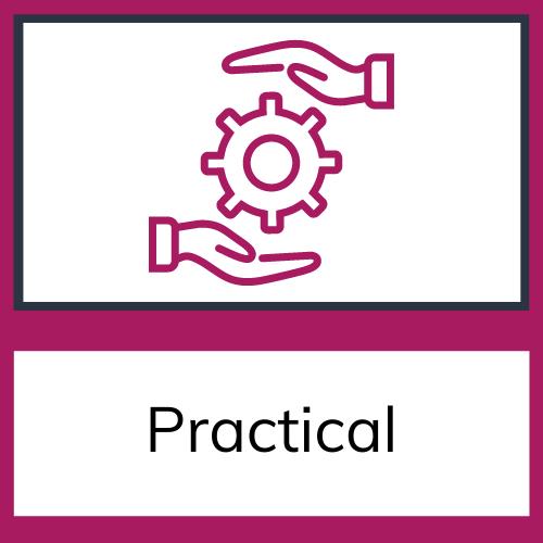 web resources practical tile