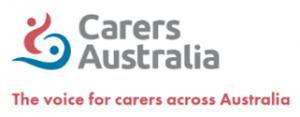 Carers Australia image