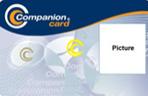 Companion Card image