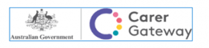 Carer Gateway image