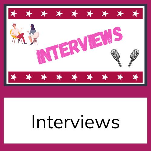 SWAN Aus interviews web tile