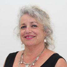 SWAN governance Liz Bishop image